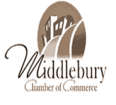 Middlebury Coc